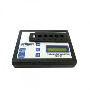 Fermitron Tympanic Thermometer Tester