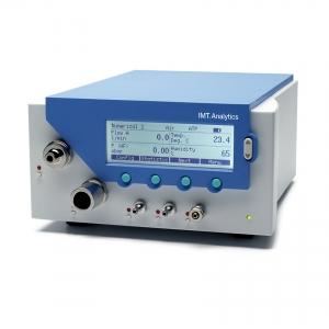 IMT Analytics FlowAnalyser PF-300 - Chivaune Technologies