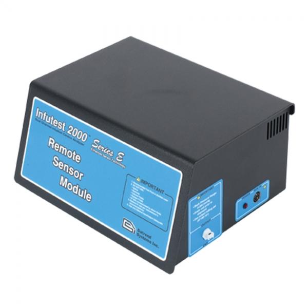 Infutest 2000 RSM Remote Sensor Module