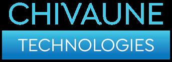 Chivaune Technologies