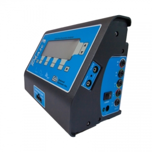 Datrend Phase 3 Defibrillator / Pacer Analyser - Chivaune Technologies Australia and New Zealand