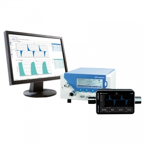 FlowLab Software incl. Activation Code