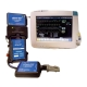 vPad A1 All-in-one Vital Signs Patient Simulator - Equipment Analysers