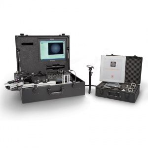 EndobenchXT™ Portable Scope Tester