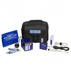 SC-4 SimCube® + OX-1 OxSim® Simulation Kit