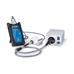 EndoLume™ Endoscopic System Light Meter