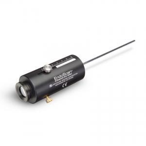 EndoScan™ Rigid Scope Lens Tester