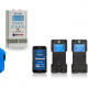 Hire Equipment Biomedical test instruments and calibration - Chivaune Technologies Australia and New Zealand