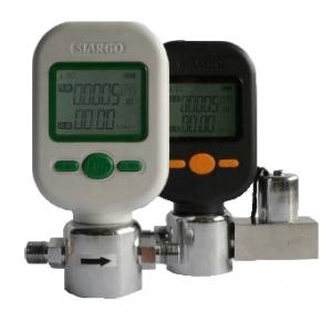 Siargo General Purpose Mass Flow Meter - Chivaune Technologies