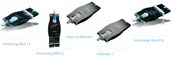 imt-analytics-ventilator-test-lungs-chivaune-technologies